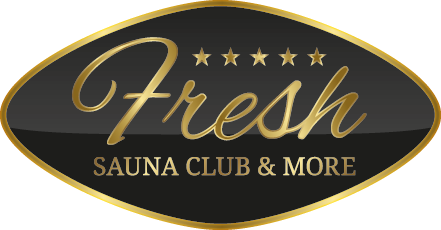 Sauna Club & More